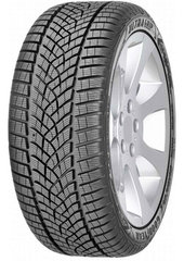 Goodyear Ultra GripPERFORMANCE G1 225/60R16 102 V XL цена и информация | Зимние шины | 220.lv