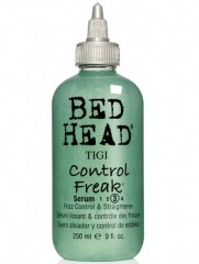 Tigi Bed Head Control Freak Nogludinošs un taisnojošs serums, 250 ml