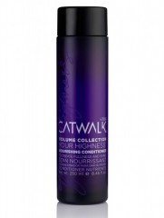 Tigi Catwalk Your Highness Nourishing Apjomu piešķirošs kondicionieris