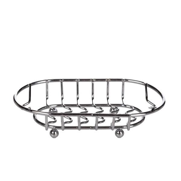 Овальная мыльница Benedomo цена и информация | Vannas istabas aksesuāri | 220.lv