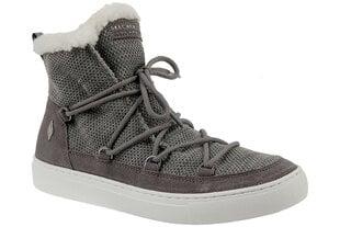 Sieviešu apavi Skechers Side Street 73578-TPE cena un informācija | Zābaki, puszābaki | 220.lv