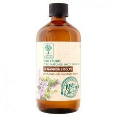 Mасло сладкого миндаля Omnia Botanica 250 ml цена и информация | Маски, сыворотки | 220.lv