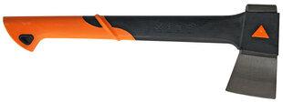 Skaldāmais cirvis 700 g, L=40 cm (E515407) cena un informācija | Dārza instrumenti | 220.lv