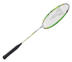 Badmintona rakete Talbot Torro Sniper 3.6.