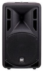 RCF ART 310-A MK4 aktīvā akustiskā sistēma cena un informācija | Skaļruņi | 220.lv