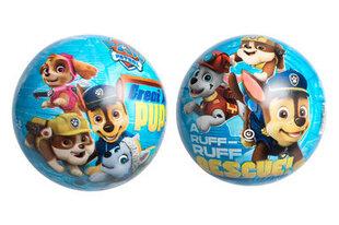 Bumba Paw Patrol (Suņu patruļa) 23 cm cena un informācija | Ūdens, smilšu un pludmales rotaļlietas | 220.lv