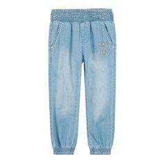 Cool Club džinsa bikses meitenēm, CJG1612205