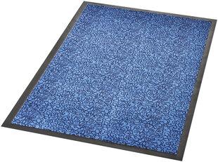 Hanse Home durų kilimėlis Smart, 45x75 cm