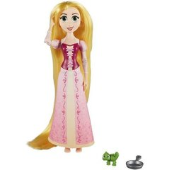 Lelle Disney Princess Rapunzel
