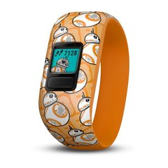 Garmin Vivofit Jr 2 Star Wars BB-8