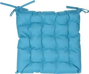 Подушка кресла, 40х40 см