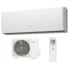 Gaisa kondicionieris Fuji Electric RSG12LUCA / ROG12LUC cena un informācija | Gaisa kondicionieri, siltumsūkņi, rekuperatori | 220.lv