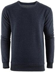 Vīriešu džemperis Outhorn BLM600 cena un informācija | Vīriešu hoodie jakas | 220.lv