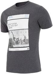 Vīriešu T-krekls 4F TSM027