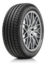 Kormoran ROAD PERFORMANCE 175/65R15 84 T