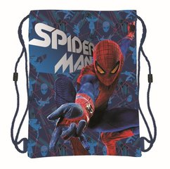 Sporta apavu soma Spiderman