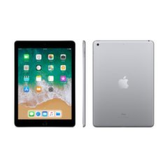 Apple iPad 128GB WiFi+Cellular
