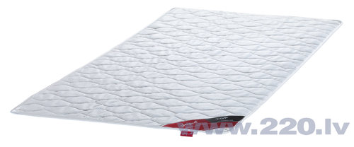 Защита на матрас Sleepwell TOP Hygienic 90 x 200