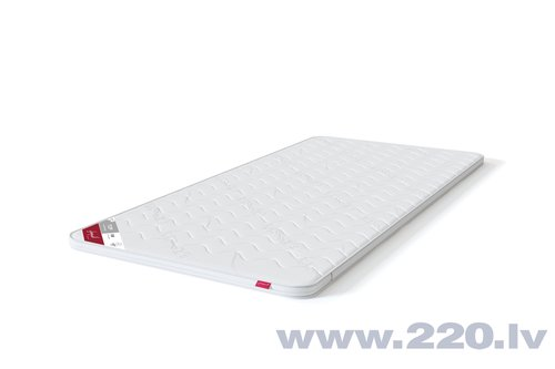 Наматрасник Sleepwell TOP Foam 120 x 200