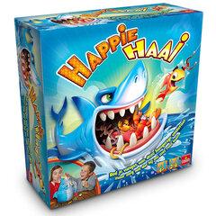 Spēle Shark GOLIATH