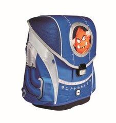 Рюкзак Monster  цена и информация | Рюкзаки, пеналы, мешки для обуви | 220.lv