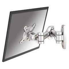 NewStar Flatscreen Wall Mount (3 pivots & tiltable)