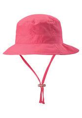 Reima cepure Tropical, Pink Rose