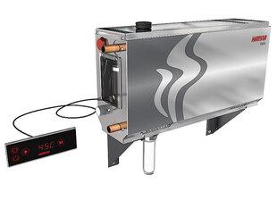 Парогенератор для сауны Harvia Helix HGX45 цена и информация | Печи для бани и сауны | 220.lv