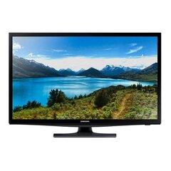 Samsung UE28J4100 cena un informācija | Televizori | 220.lv