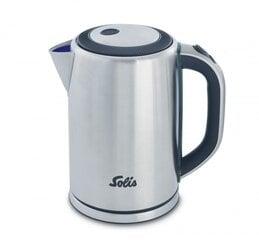 Электрический чайник Solis 962.28 Premium
