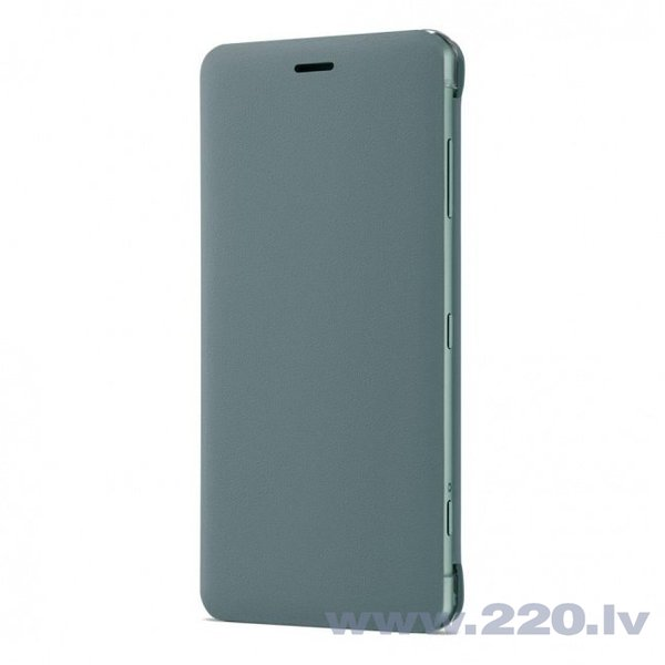 Sony Mobile 1312-4416