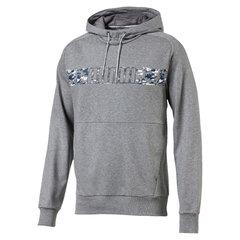 Мужской свитер Puma Active Hero