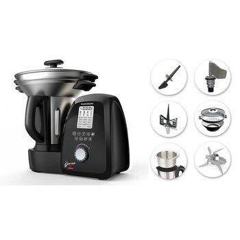 Thomson THFP50046 cena un informācija | Virtuves kombaini | 220.lv
