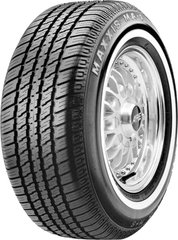Maxxis MA-1 225/75R15 102 S WSW