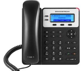 Grandstream GXP1625 cena un informācija | Stacionārie telefoni | 220.lv
