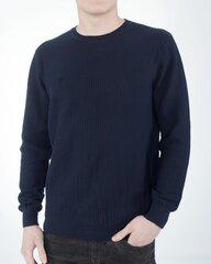 Vīriešu džemperis Fabio Veneti RN-TEXT-181