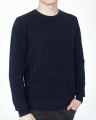 Vīriešu džemperis Fabio Veneti RN-TEXT2-181