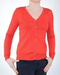 Sieviešu džemperis Simona Conti ZAK-BAS-181 cena un informācija | Sieviešu džemperi | 220.lv