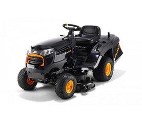 Dārza traktors McCulloch M125-97TC Powerdrive