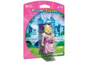 Конструктор 9072 PLAYMOBIL® Playmo-Friends, Royal Lady