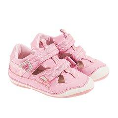 Cool Club sporta apavi meitenei, LOW1S18-CG320 cena un informācija | Bērnu apavi | 220.lv