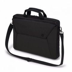 DICOTA - Slim Case EDGE 10-11.6'' black