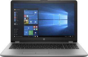 HP 250 G6 (1WZ02EA) Win10PL