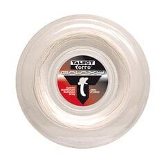 Струны для ракетки для бадминтона Talbot Torro Galaxy