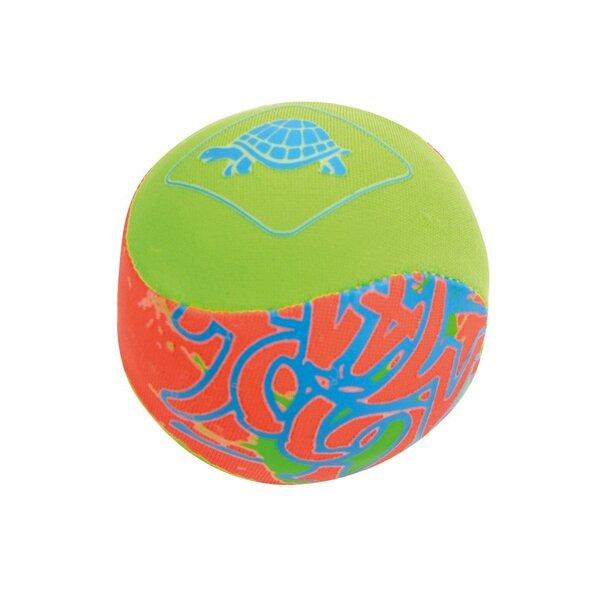 Мяч Schildkrot Wave Jumper Ball, 5,5 см