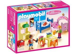 Kонструктор 5306 PLAYMOBIL® Children's Room