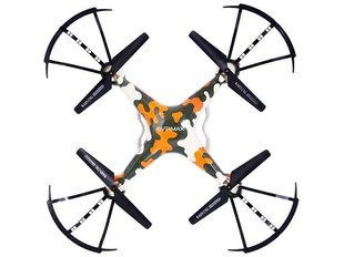 Drons Overmax X-Bee Drone 1.5