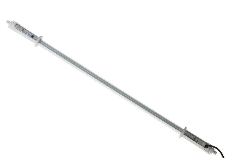 Universāla LED lampa Aquael Retrofit Sunny, 16 W