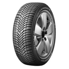 BF Goodrich G-GRIP ALL SEASON2 215/60R16 99 H XL