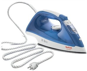Утюг Tefal access easy FV1511